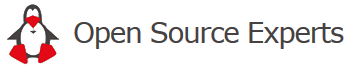 logo_open_source_experts.png